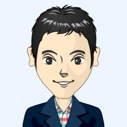 shinichiさん