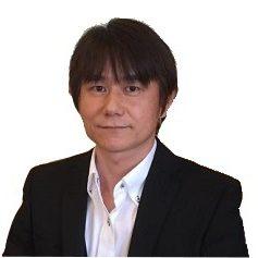 加藤理人|Web Culture Service(ウェブ・カルチャー・サービス)